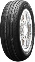 Шины Interstate Touring GT 195/60 R15 88V