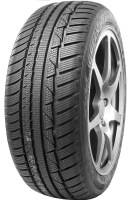 Шины Linglong Green-Max Winter UHP 225/55 R16 99H