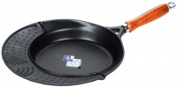 Сковородка Risoli Explora 000116/32TP0