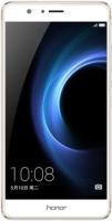Фото - Мобильный телефон Huawei Honor V8 Dual Sim