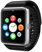 Носимый гаджет Smart Watch Smart GT08