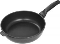 Сковородка Risoli Optima 00104R/28TP0