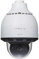 Фото - Камера видеонаблюдения Sony SNC-RH164
