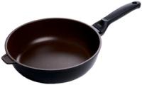Сковородка Risoli Plus 00104PIN/24B