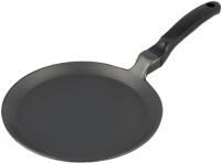 Сковородка Risoli Saporella 000106/25T00