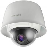 Фото - Камера видеонаблюдения Samsung SNP-3120VHP