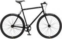 Велосипед Schwinn Cutter 2016
