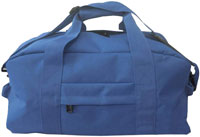 Сумка дорожная Members Holdall Extra Large 170