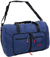Сумка дорожная Members Holdall Ultra Lightweight Foldaway Large 71