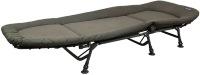 Туристическая мебель Fox Royale Bedchair XL