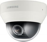 Фото - Камера видеонаблюдения Samsung SND-6083P