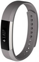 Носимый гаджет Fitbit Alta