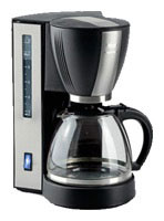 Кофеварка Vitek VT-1509