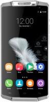 Мобильный телефон Oukitel K10000