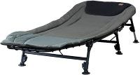 Туристическая мебель Prologic Cruzade Bedchair 6Legs