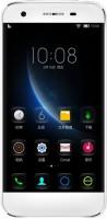 Мобильный телефон Doogee F3
