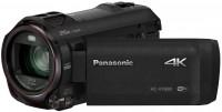 Фото - Видеокамера Panasonic HC-VX980