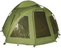 Палатка Fox Continental Easy Dome XS