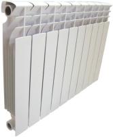 Радиатор отопления Mirado Summer