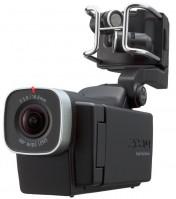 Видеокамера Zoom Q8