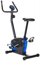 Велотренажер Hop-Sport HS-040 Colt