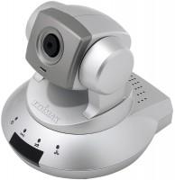 Фото - Камера видеонаблюдения EDIMAX IC-7100