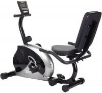 Велотренажер Hop-Sport HS-65R Veiron