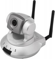 Камера видеонаблюдения EDIMAX IC-7100W