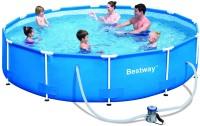 Каркасный бассейн Bestway 56062