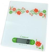 Весы Momert 6852