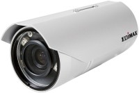 Фото - Камера видеонаблюдения EDIMAX IR-123E