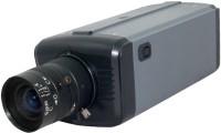 Фото - Камера видеонаблюдения EDIMAX NC-213E