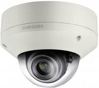 Камера видеонаблюдения Samsung SNV-6084P