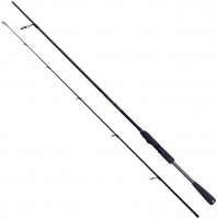 Удилище Zemex Bass Addiction BA-198-4014