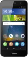 Фото - Мобильный телефон Huawei Y6 Pro