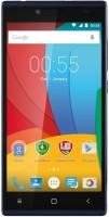 Фото - Мобильный телефон Prestigio MultiPhone 5506 DUO