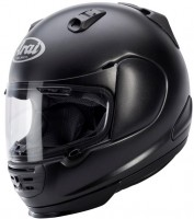 Мотошлем Arai Rebel