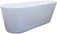 Ванна ATLANTIS 5002/06 C-5002 170x70