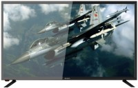 LCD телевизор BRAVIS LED-40D1070