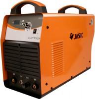 Сварочный аппарат Jasic CUT 100 (L201)