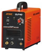 Сварочный аппарат Jasic CUT 40 (L131)