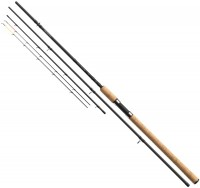 Удилище Daiwa Black Widow Feeder 11789-360
