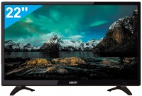 LCD телевизор LIBERTY LE-2244