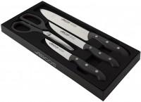 Фото - Набор ножей Arcos 152600