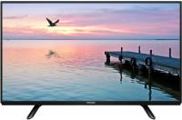 LCD телевизор Panasonic TX-40DR400