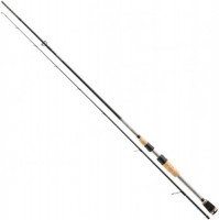 Удилище Daiwa Silver Creek Ultra Light Spin 11430-200