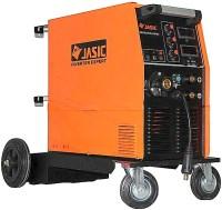 Сварочный аппарат Jasic MIG 250 (N290)