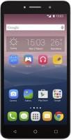 Мобильный телефон Alcatel One Touch Pop Up 6044D