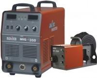 Сварочный аппарат Jasic MIG 350 (J1601)