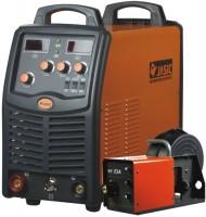 Сварочный аппарат Jasic MIG 400 (N361)